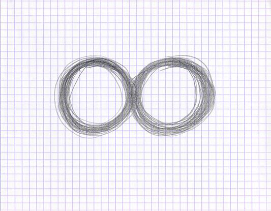 50-50-circles