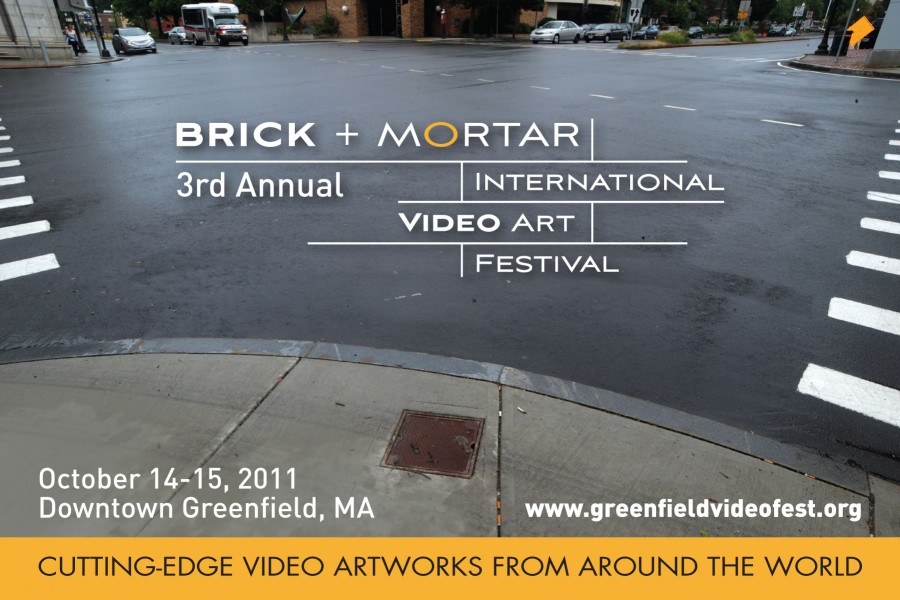 Brick And Mortar Lake Geneva Kitchen Island