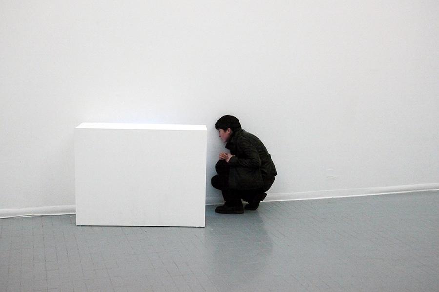 cluett_boxes-2