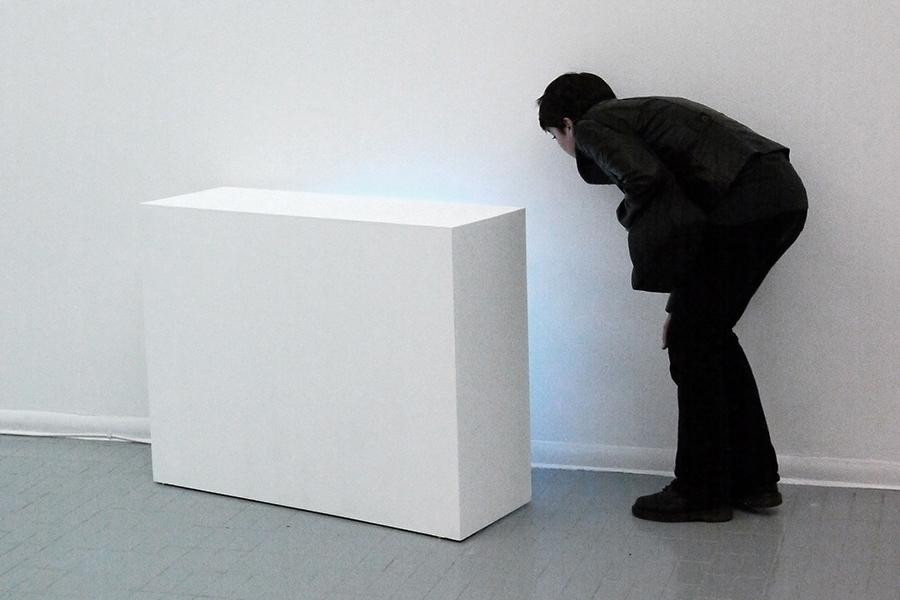 cluett_boxes-3