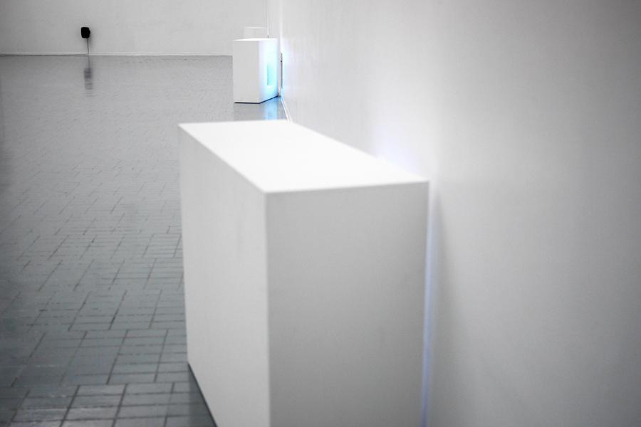cluett_boxes-6
