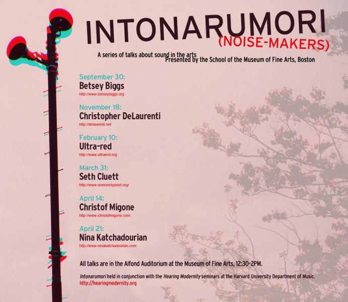 1378906255_Intonarumori2