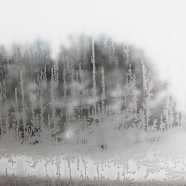 cluett_ice-windows_3