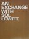 lewitt-sm