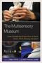 multi-sensory-museum-icon