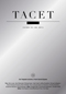 tacet-cover-icon