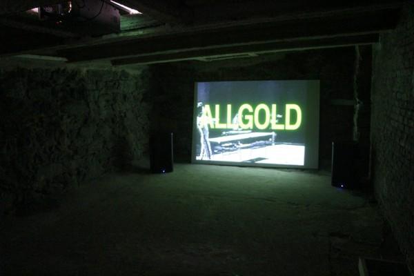 allgold