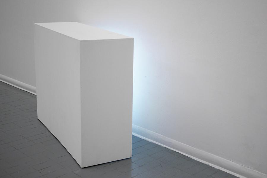 cluett_boxes-4