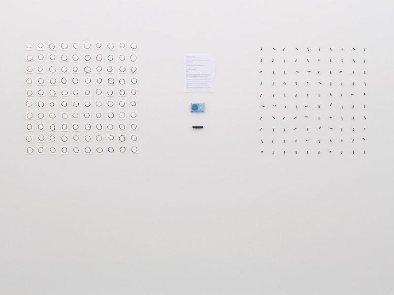 SCL001-100Circles-1-web